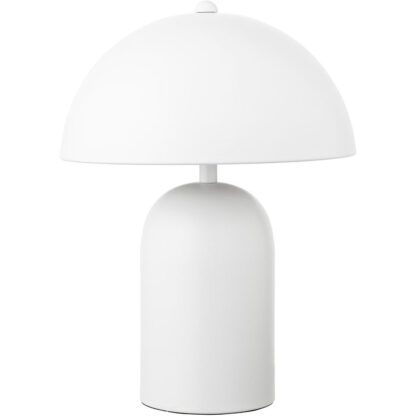 tafellamp wit walter redealer