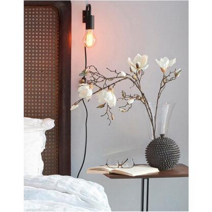 wandlamp england redealer