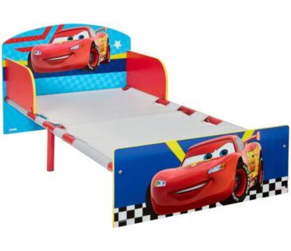 disney cars babybed redealer