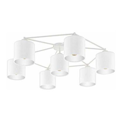 eglo staiti wit planfondlamp redealer