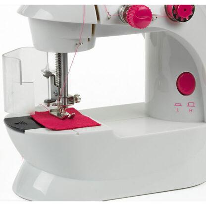 speelgoed naaimachine redealer