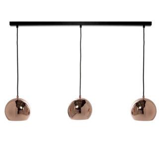 frandsen ball track hanglamp redealer