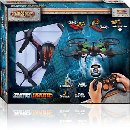 gear2play zum drone redealer
