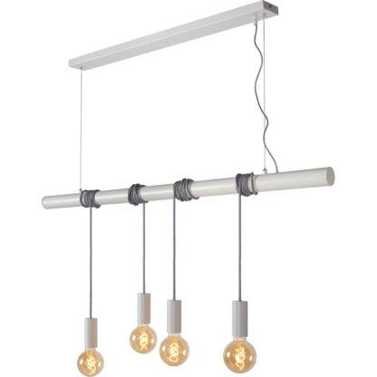 lucide jamie hanglamp redealer