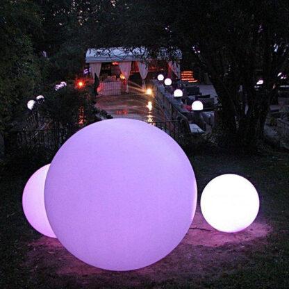 lumisky bobby bollamp redealer