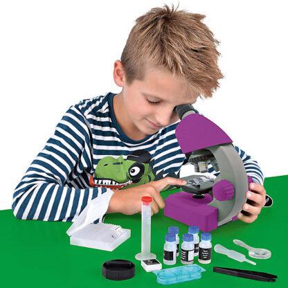 bresser microscoop redealer