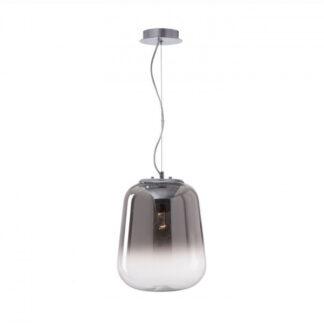 nova luce oliverio hanglamp redealer
