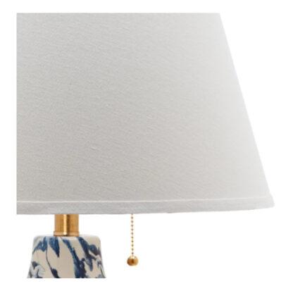 safavieh marie lamp redealer