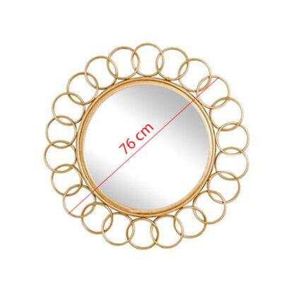 spiegel dana redealer