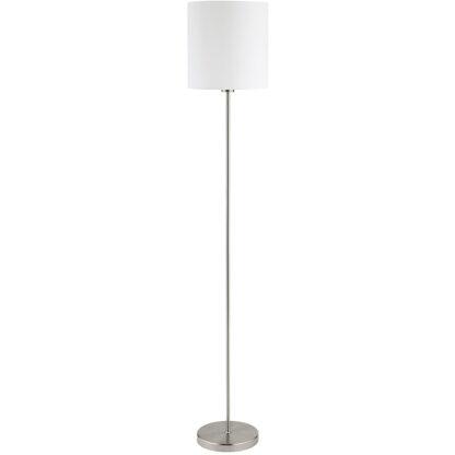 vloerklamp mick redealer