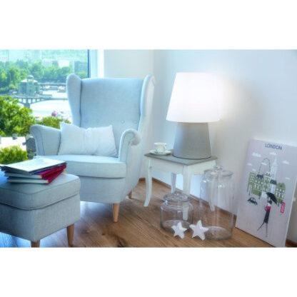 8seasons paddestoel lamp redealer