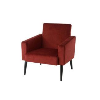 gades stoel redealer