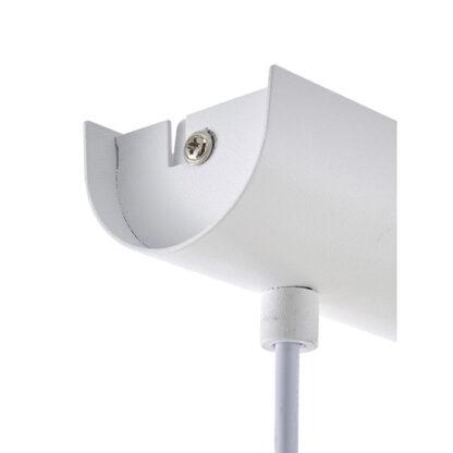 hanglamp met abmboo adam redealer