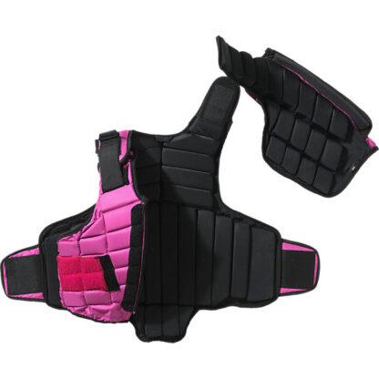 horka bodyprotector redealer