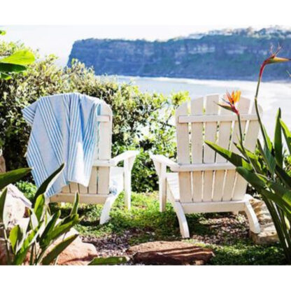 tuinstoel relaxstoel redealer