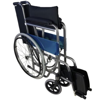 mobiclinic rolstoel redealer