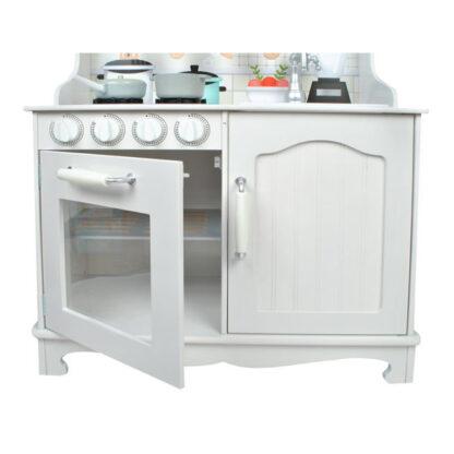 keuken stijlvol kinderkeuken redealer