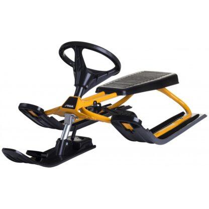 stiga snowracer classic pro redealer