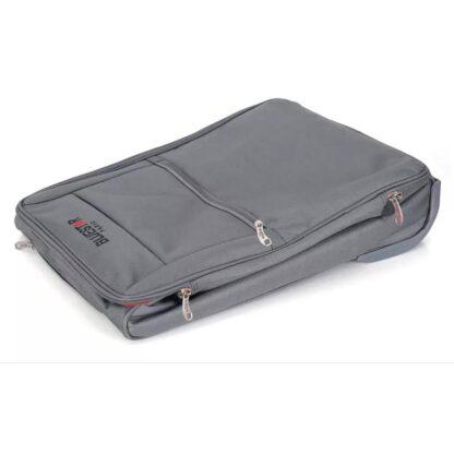 bluestar paris handbagage koffer redealer