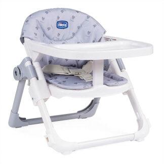 chicco chairy babystoel stoelverhoger redealer