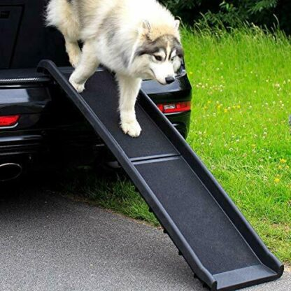 hondenloopplank redealer