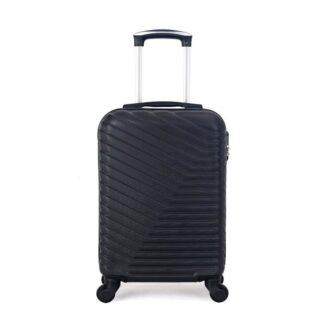 handbagage koffer redealer aztravel