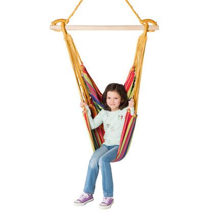 happy people hangstoel redealer