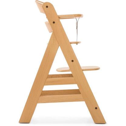 hauck alpha plus babystoel redealer