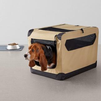 hondenkooi redealer mobiel