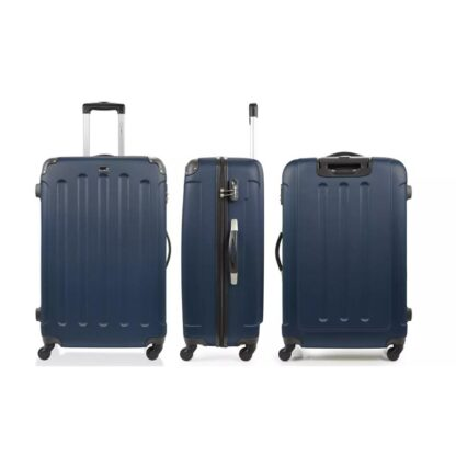 handbagage koffer bluestar paris redealer