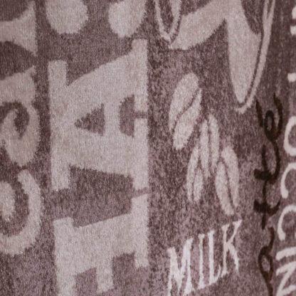 vloerkleed milano redealer