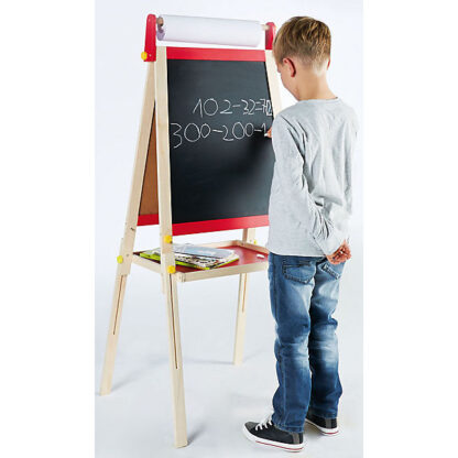 pinolinopablo schoolbord redealer