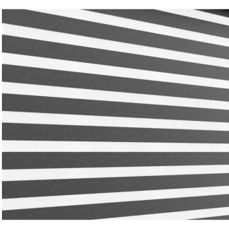 rolgordijn antraciet redelaer