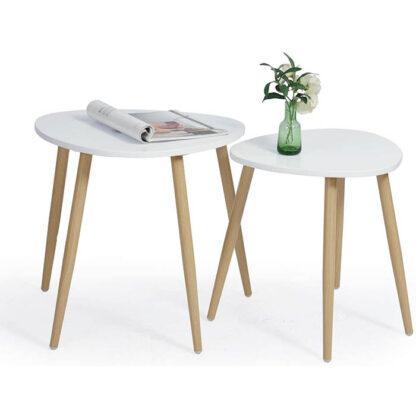 salontafel set redealer