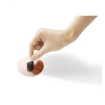 umbra confetti dots wandversiering redealer