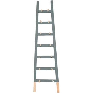 leiter ladder wandrek redealer