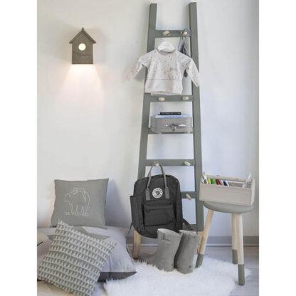 leiter ladder wandrek redealer