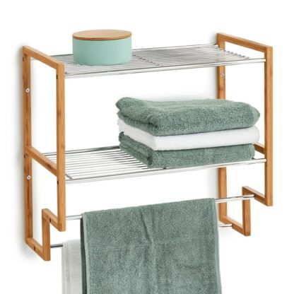 badkamerkast zeller badkamerrek redealer