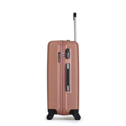 bluestar paris london koffer redealer