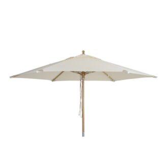 brafab reggio parasol redealer