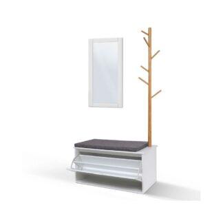 idomya kapstok meubel redealer