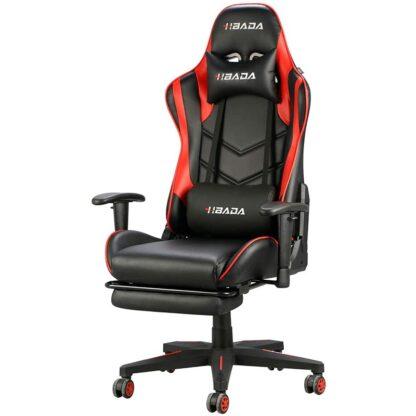 hbada racer bureaustoel redealer