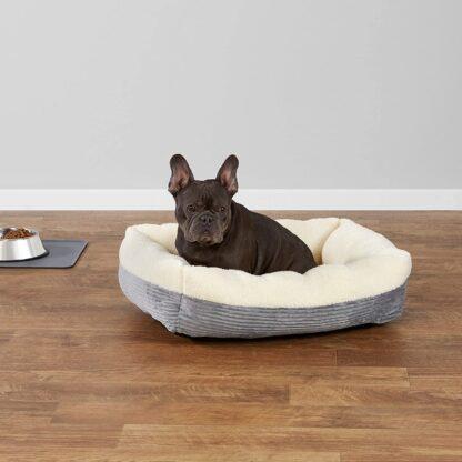 hondenbed redealer zelfwarmend