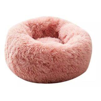 hondebed roze rond 70cmredealer