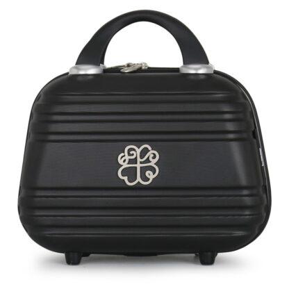 lpb aurelia kofferset 2 stuk redealer