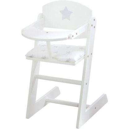 roba babystoel voor kinderkamer redealer
