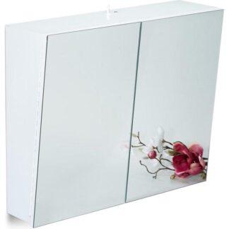 relaxdays kastmet spiegel redealer
