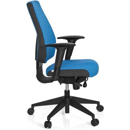 hjh office bureaustoel swivel protec redealer