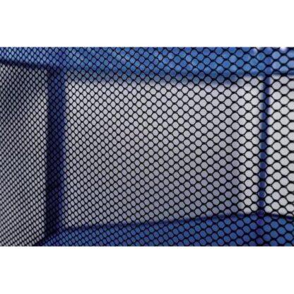 kinderbox reisbox blauw redealer