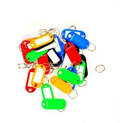 sleutelkast redealer beige 20 sleutels